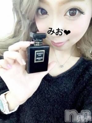 みお店長 年齢ヒミツ / 身長ヒミツ