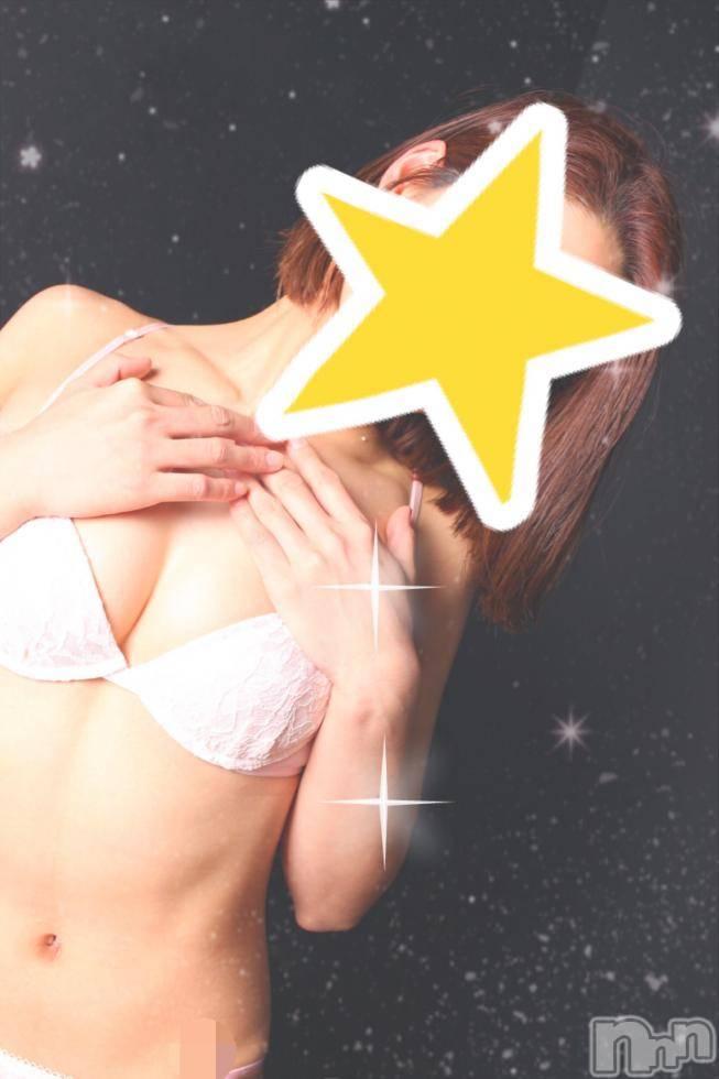 新潟デリヘル至れり尽くせり(イタレリツクセリ) れいか(25)の6月26日写メブログ「放尿プレイ」