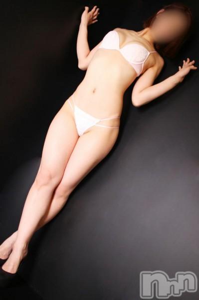 れいか(25)のプロフィール写真4枚目。身長165cm、スリーサイズB84(C).W58.H85。新潟デリヘル至れり尽くせり(イタレリツクセリ)在籍。