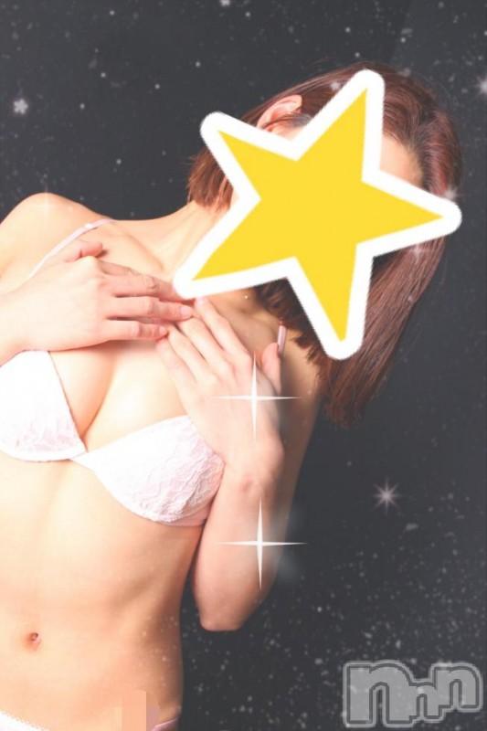 新潟デリヘル至れり尽くせり(イタレリツクセリ) れいか(25)の2018年6月26日写メブログ「放尿プレイ」