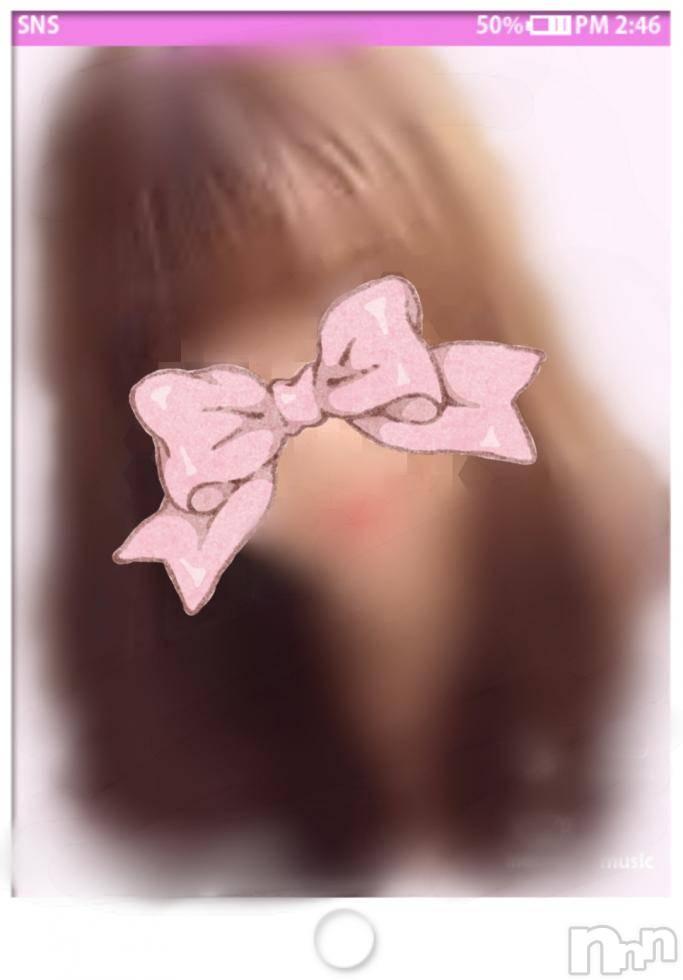 長岡人妻デリヘルmamaCELEB(ママセレブ) 杏樹(35)の12月12日写メブログ「キスで溺れた」