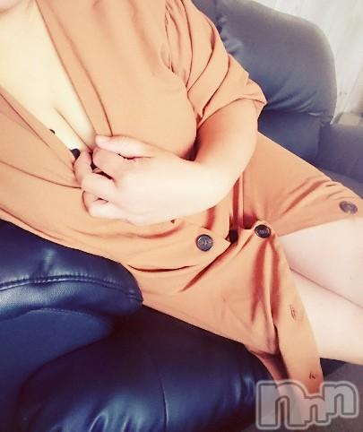 上越人妻デリヘル愛妻(ラブツマ) 素人系菅原あおい(31)の2020年10月17日写メブログ「出勤のはなしー」