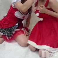 サンタこす可愛いねo(*`・ω・´*)ノ
