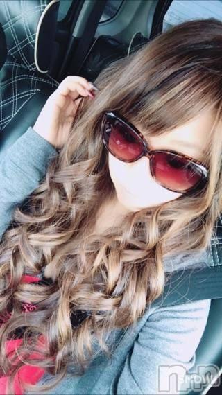 松本デリヘルROSE(ローズ) 極上エロ姫ななみ(23)の2月20日写メブログ「初体験…」