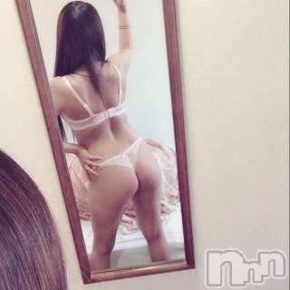 松本デリヘル ROSE(ローズ) 極上エロ姫ななみ(23)の6月20日写メブログ「恥ずかしい…」