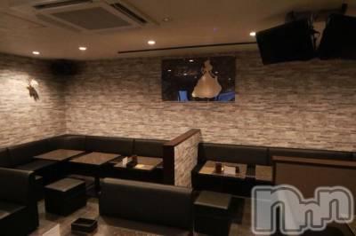 新潟駅前キャバクラ NewClub LaBelle(ニュークラブ ラ・ベル)の店舗イメージ枚目