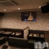 新潟駅前キャバクラ NewClub LaBelle(ニュークラブ ラ・ベル)の7月25日お店速報「訂正 7/25の出勤」