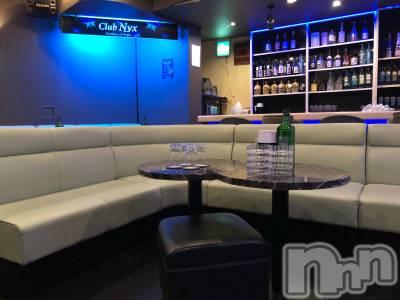松本駅前キャバクラ Club Nyx(クラブ ニュクス)の店舗イメージ枚目