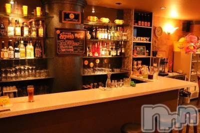 松本市その他業種 One Coin bar Smiley(ワンコインバースマイリー)の店舗イメージ枚目