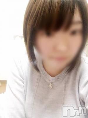 しゅうか(22) 身長157cm、スリーサイズB86(D).W58.H84。新潟デリヘル 激安!奥様特急  新潟最安!在籍。