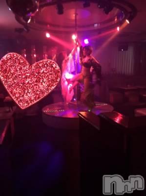 高田キャバクラ VANILLA -girls bar-(バニラ)の店舗イメージ枚目