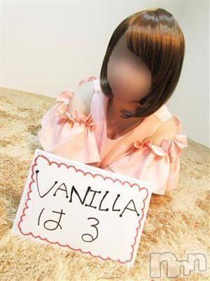 はる(22)のプロフィール写真1枚目。身長156cm、スリーサイズB108(G以上).W60.H87。松本デリヘルVANILLA(バニラ)在籍。