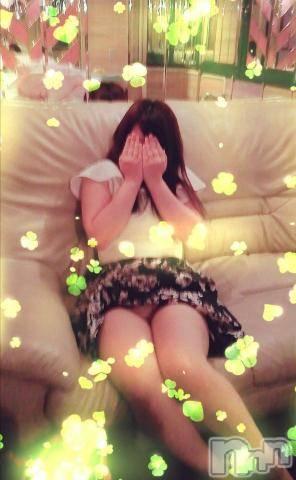 新潟デリヘルオンリーONE(オンリーワン) まりん★美女美乳(30)の8月12日写メブログ「ありがとう(*´∇`)ノ」