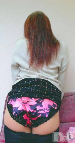 新潟デリヘルオンリーONE(オンリーワン) まりん★美女美乳(30)の11月22日写メブログ「濡れ濡れ」