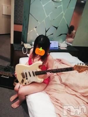 新潟デリヘル オンリーONE(オンリーワン) まりん★愛嬌と笑顔と癒し(32)の9月23日写メブログ「ありがとう(* ᴗ ᴗ)」