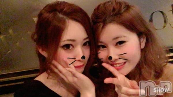 新潟駅前キャバクラDiletto(ディレット) みかの2月12日写メブログ「みかたんっ♡」