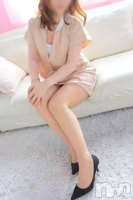 りょう☆美人妻(37) 身長160cm、スリーサイズB85(C).W60.H86。新潟メンズエステ Parisie-パリジェ-在籍。