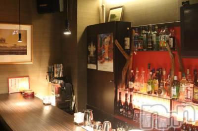 古町その他業種 K's trip cafe(ケーズトリップカフェ)の店舗イメージ枚目
