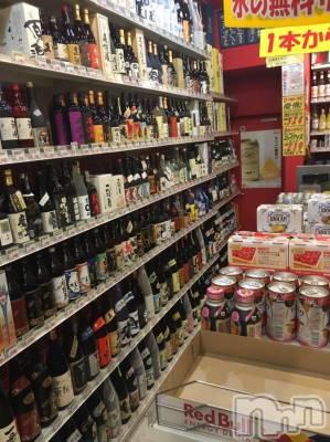 古町その他業種 酒一(サケイチ)の店舗イメージ枚目