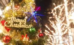 古町ホスト・ボーイズバー(エーイチゴ−イチ)のお店速報「12月24日、25日2day'sクリスマスイベント開催٩('ω')و」