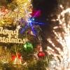 古町ホスト・ボーイズバー A151(エーイチゴ−イチ)の12月3日お店速報「12月24日、25日2day'sクリスマスイベント開催٩('ω')و」