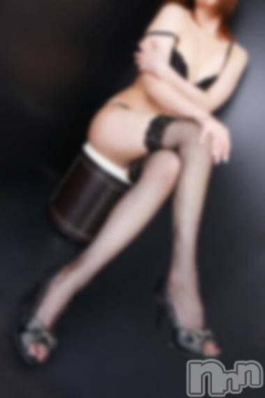 つかさ(25)のプロフィール写真3枚目。身長170cm、スリーサイズB84(B).W59.H89。三条デリヘルまぐろさんいらっしゃ~い(マグロサンイラッシャ~イ)在籍。
