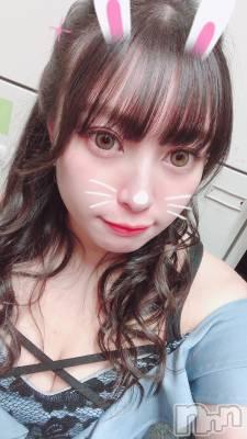松本駅前キャバクラclub銀水(クラブギンスイ) ひなたの11月26日写メブログ「11月26日 20時15分のブログ」