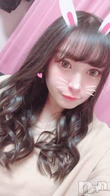 松本駅前キャバクラclub銀水(クラブギンスイ) ひなたの11月28日写メブログ「珍しく」