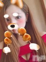 袋町キャバクラ クラブ プラチナ 上田(クラブ プラチナ ウエダ) 神崎 優佳の2月13日写メブログ「NEWドレス♡」