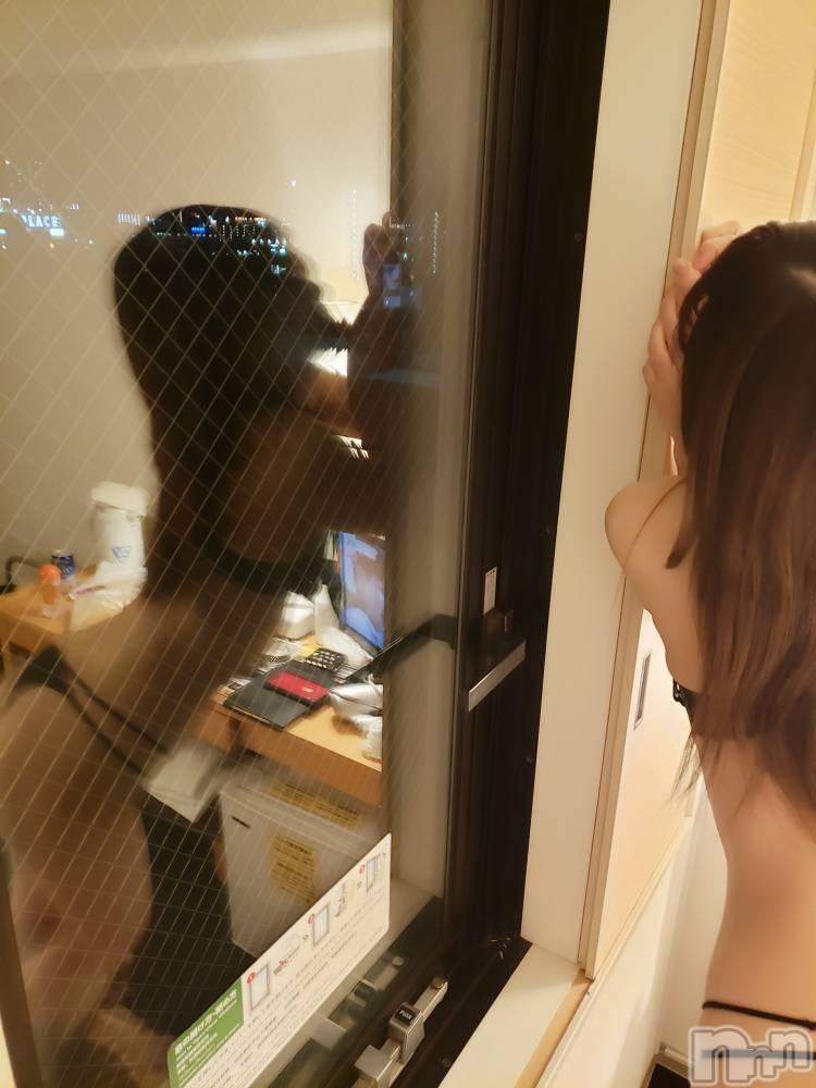 新潟デリヘルA(エース) かんな(TP)(32)の6月2日写メブログ「夜の、お礼です(*^O^*)」