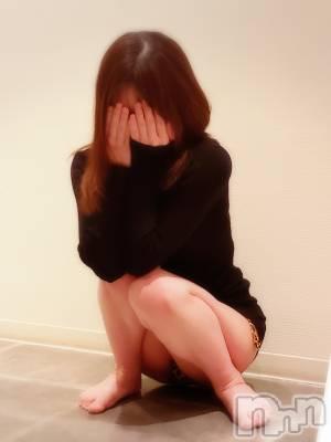 新潟デリヘル A(エース) かんな(37)の1月3日写メブログ「明日すみません!!( ; ロ)゚ ゚」