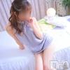 かんな(TP)(32)