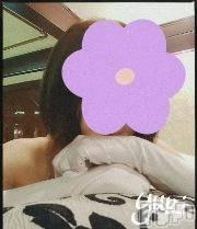 上田人妻デリヘル BIBLE~奥様の性書~(バイブル~オクサマノセイショ~) ★ゆり★(30)の6月24日写メブログ「こんにちは」