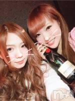 新潟駅前キャバクラ Club NOA(クラブノア) 結城リカの4月21日写メブログ「わー❤️❤️❤️」