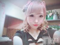 新潟駅前キャバクラClub NOA(クラブノア) 結城リカ(19)の3月24日写メブログ「結局!」