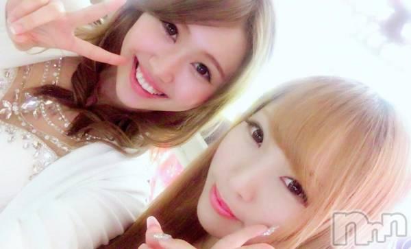 新潟駅前キャバクラClub NOA(クラブノア) 結城リカの7月17日写メブログ「あんな×りか」