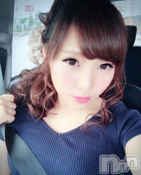 新潟駅前キャバクラClub NOA(クラブノア) 結城リカの7月24日写メブログ「なんで〜」