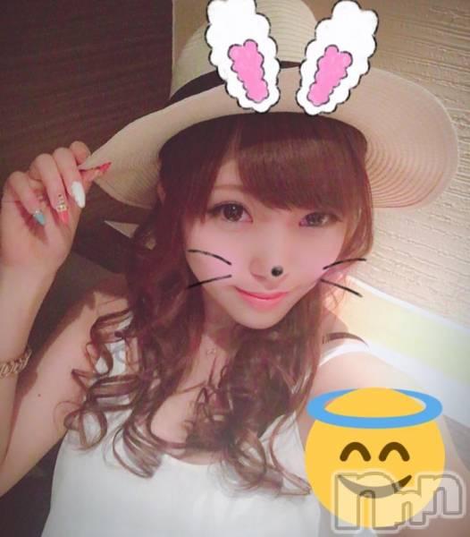 新潟駅前キャバクラClub NOA(クラブノア) 結城リカの7月26日写メブログ「‼︎」