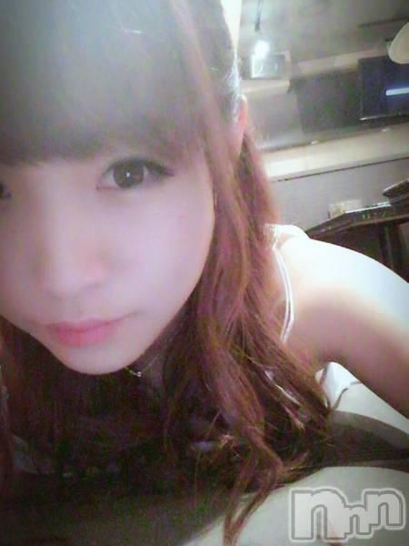 新潟駅前キャバクラClub NOA(クラブノア) 結城リカの7月27日写メブログ「もう!!」