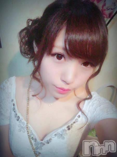 新潟駅前キャバクラClub NOA(クラブノア) 結城リカの7月28日写メブログ「♡」