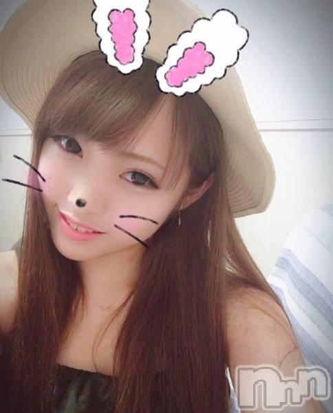 新潟駅前キャバクラClub NOA(クラブノア) 結城リカの8月20日写メブログ「(°▽°)」