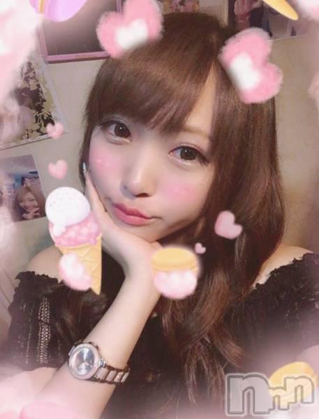 新潟駅前キャバクラClub NOA(クラブノア) 結城リカの9月27日写メブログ「ウザ客」