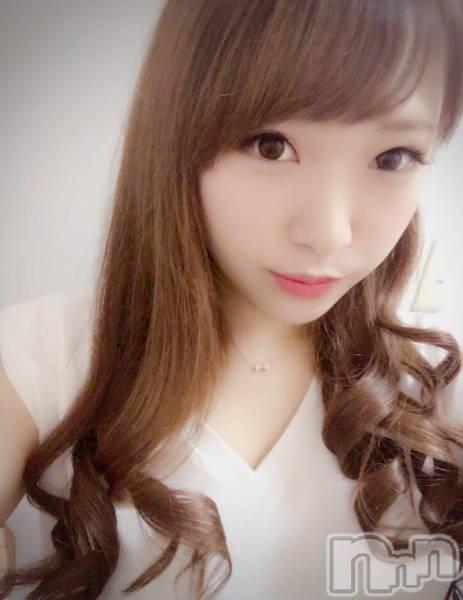 新潟駅前キャバクラClub NOA(クラブノア) 結城リカの10月5日写メブログ「オハヨー」