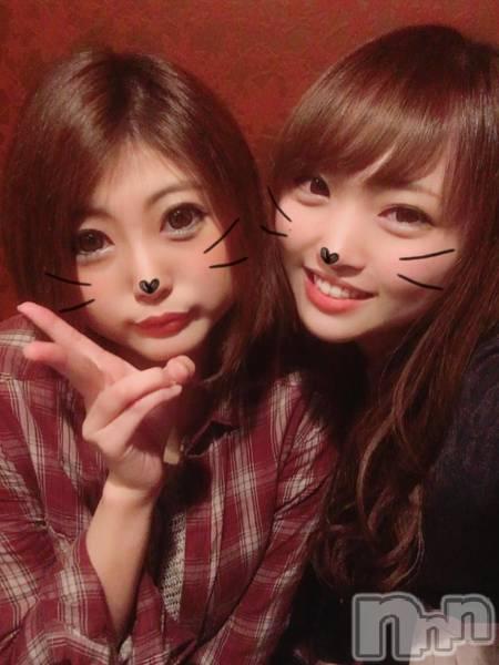 新潟駅前キャバクラClub NOA(クラブノア) 結城リカの10月8日写メブログ「!必読!」