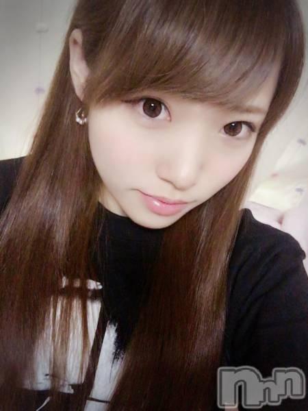 新潟駅前キャバクラClub NOA(クラブノア) 結城リカの10月13日写メブログ「たまには」