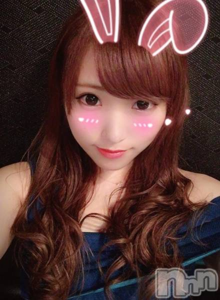 新潟駅前キャバクラClub NOA(クラブノア) 結城リカの10月26日写メブログ「ぼっち」
