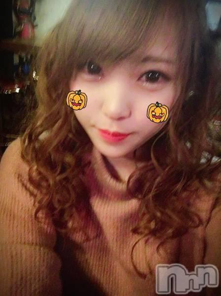 新潟駅前キャバクラClub NOA(クラブノア) 結城リカの11月1日写メブログ「がんばりました」