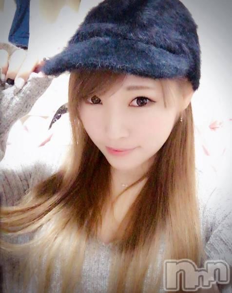 新潟駅前キャバクラClub NOA(クラブノア) 結城リカの11月1日写メブログ「わーい」