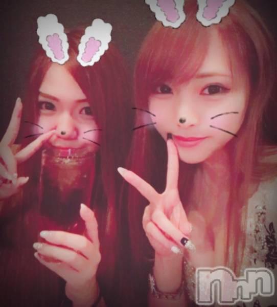 新潟駅前キャバクラClub NOA(クラブノア) 結城リカの11月12日写メブログ「もえさん!」