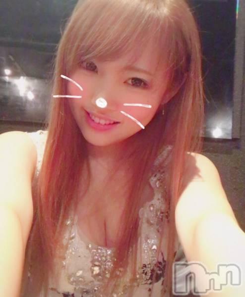 新潟駅前キャバクラClub NOA(クラブノア) 結城リカの11月13日写メブログ「料金発生しているのに(笑)」